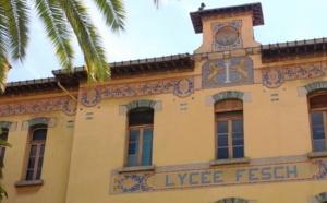 Ajaccio : Professeur agressé au lycée Fesch, le recteur condamne