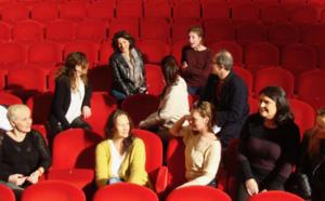 A Settimana Teatrale démarre samedi à Bastia
