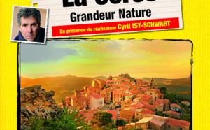 Hauts de France : A l'Amicale des Corses du Nord et du Pas-de-Calais