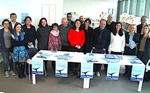 Bastia : Bientôt la 3ème édition de « A settimana di u libru »