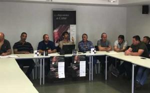 Charcuterie corse : La colère des producteurs AOP contre une IGP « scandaleuse » accordée aux industriels