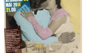 Bastia : Quand des étudiants littéraires parlent d'amour…