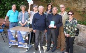 Bastia : Un autre regard sur Cicéron