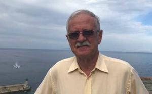 Dr François Pernin : « La pauvreté est tout simplement un problème politique majeur »