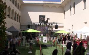 Bastia : Une qualité exceptionnelle pour « Creazione 2018 »