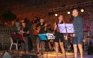 Ouverture de l'été en Musique à Calvi