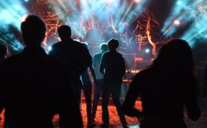 Machja Festival débute ce vendredi  Olmi è Cappella