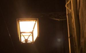 Munticellu : Coupures d'eau et d'électricité à répétition