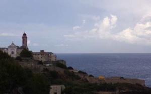 La citadelle de Bastia sera en fête ce mercredi 15 août