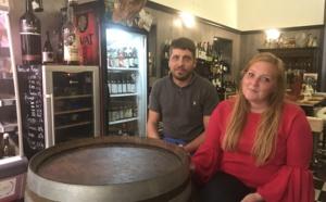 """Bastia : L'épicerie fine """"U Giru"""", un voyage autour du monde sans bouger de Corse"""