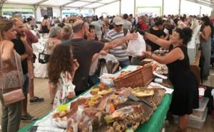 Corse : Les foires de l'optimisme