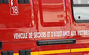L'homme tombé des rochers à Bastia n'a pu être réanimé
