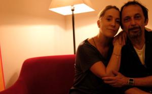 Arte Mare : « Les Chatouilles est un film de vie ! »