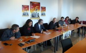 Bastia : Métissage et partage, thèmes des 31èmes « Musicales de Bastia »