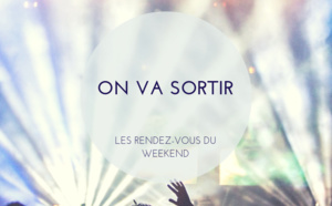 Weekend en Corse-du-Sud : Les rendez-vous à ne pas rater
