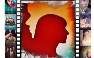 Bastia : Les 31èmes journées du cinéma espagnol & latino-américain démarrent