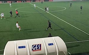 Après son succès face à Lorient le FCBB est allé battre le PSG