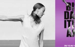 « Édition 0 » du Festival Dissidanse  : La femme à l'honneur du 12 au 16 décembre