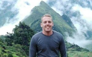 Randonneur belge disparu en Corse : sa famille lance un appel à témoins