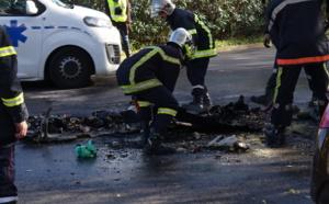 Incidents de Bastia : Huit personnes en garde à vue