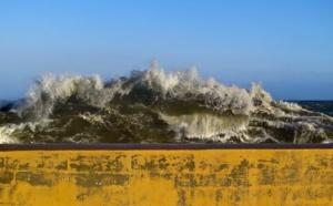 Tempête Adrian : Une aide exceptionnelle de 150 000 € pour les pêcheurs corses