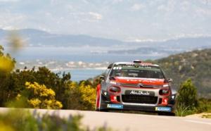 Tour de Corse Automobile :  Financièrement ça pourrait coincer !