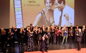Bastia : Le cinéma italien clôture en beauté !