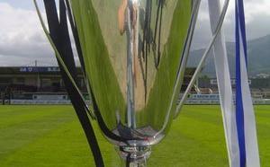 Coupe de Corse de Football : Les favoris au rendez-vous !