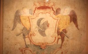 8 di marzu : In u 1755 Pasquale Paoli dava a pussibilità à e donne di vutà !