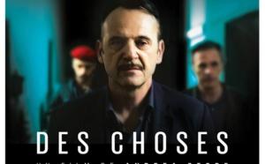 """""""L'ordre des choses"""" avec Amnesty International le 21 mars à l'Ile-Rousse"""