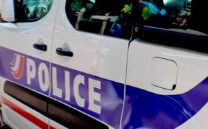 Bastia : Rixe au quartier du Macchione. Trois gardes à vue. Trois blessées