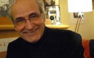 """Jean-Pierre Castellani : """"Diaspora, un mot ambigu et complexe"""""""
