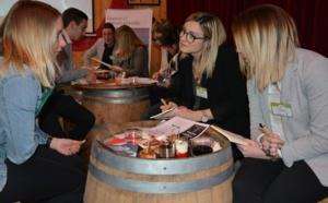 Porto-Vecchio : Un job dating organisé, 80 postes à pourvoir