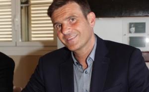 Jean Martin Mondoloni