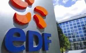 Plusieurs contrats en alternance proposés par EDF en Corse