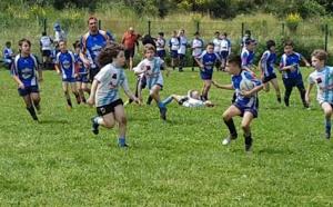 Bastia XV  hà messu in valu l'integrità, a passione è a sulidarità di u rugby