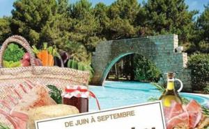 Ghisonaccia : U Mercatu, un nouveau rendez-vous dominical avec les produits du terroir