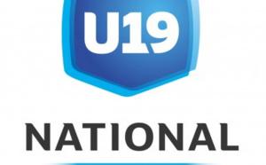 Football U 19 : Les demi-finales du championnat de France à Borgo
