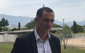 Gilles Simeoni : « Avec I Scontri di i territorii, nous mettons en œuvre nos engagements »