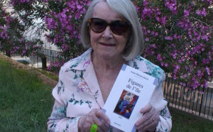 «Figures de l'île » : Anne Meistersheim présente à Bastia la réédition de son livre