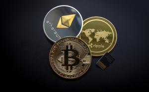 Corsicoin : la nouvelle crypto monnaie venue de Corse arrive sur le marché