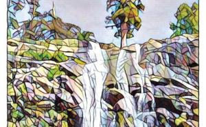 Arti Muntagnera, le festival de la transhumance des Arts, revient dans le Niolu