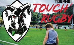 Rugby à 5 à Oletta : le RC Nebbiu veut réussir son second tournoi