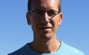 Monte Rotondu : Les recherches se poursuivent pour retrouver le randonneur allemand
