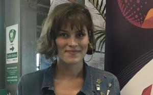 Bastia : Une jeune entrepreneuse au service de l'écologie