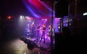 VIDEO - Bonifacio : un weekend de concerts gratuits pour le Planet Live Festival