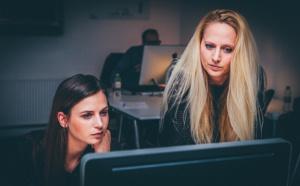 Egalité de salaires femmes-hommes : où en est la Corse ?