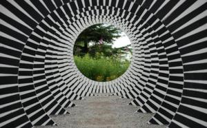 WEFRAC : un weekend pour (re)découvrir l'art contemporain dans la Frac Corse