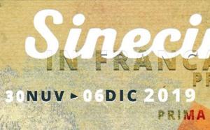 Francardu. Un nouveau festival de cinéma pour découvrir le cinéma de montagne