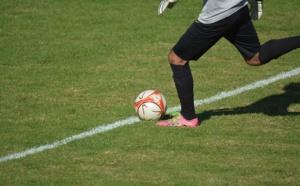 Météo : Le match de rugby et le City de Bonifacio n'auront pas lieu